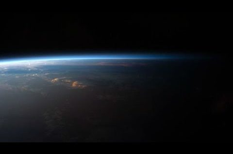 Odgłosy Kosmosu – Tajemnice Wszechświata