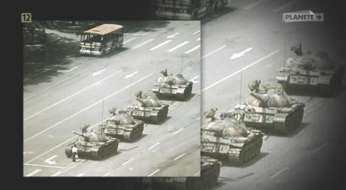pekińska wojna pekin 88789