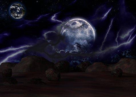 planet-1691200__340