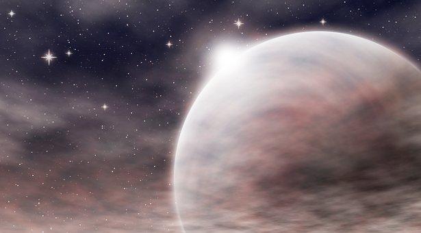 planet-2078507__340