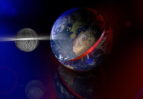 planet-2123873__340