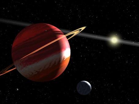 planet-640992__340
