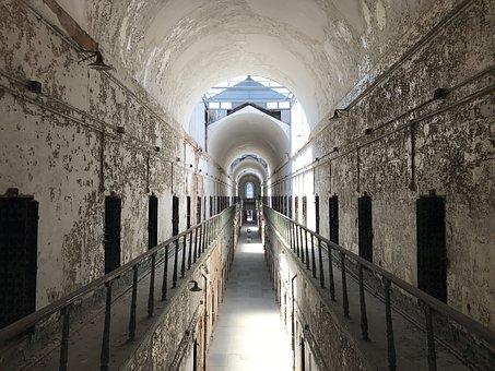 prison-2403953__340