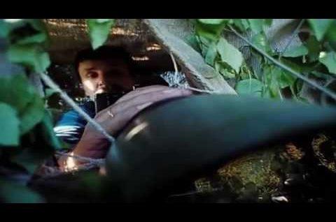 Puchalszczyzna – Film o Włodzimierzu Puchalskim