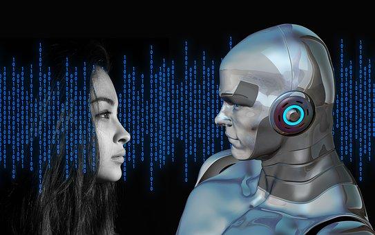 robot binary-2175285__340