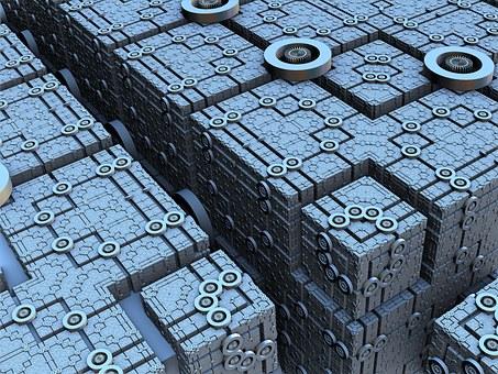rzeczywistość grid-871475__340