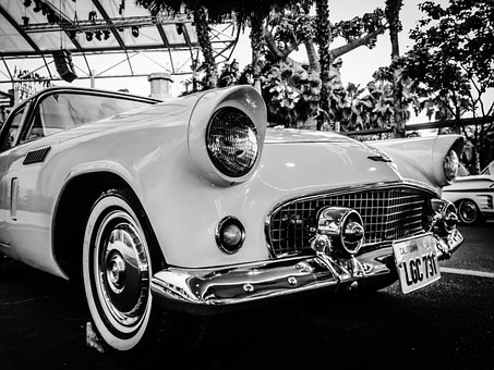 sam classic-car-584118__340