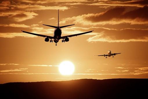 samolot aircraft-513641__340