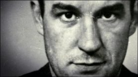 Seryjni Mordercy – Peter Manuel – Bestia z Birkenshaw
