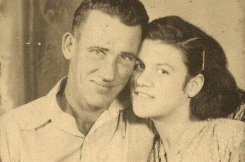 Seryjni Mordercy – Ray i Faye Copeland
