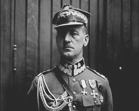 sikorski generał 88528