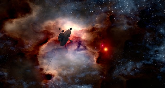 space-probe-2412430__340