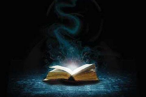Średniowiecze – Magia, Nauka, Wiara