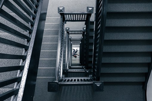 staircase-828601__340
