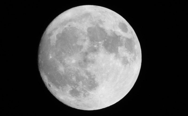 standard 2 full-moon-140731_960_720