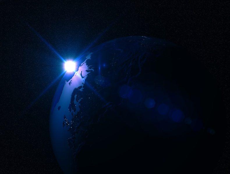 standard 3 earth-1006521_960_720