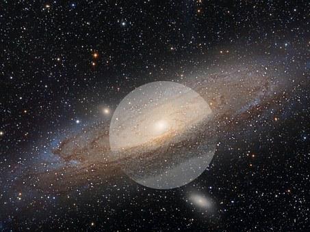 standard 5 space-1411922__340