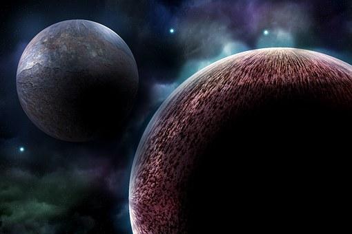standard 7 planet-1062515__340