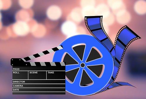 standard movie-1673022__340