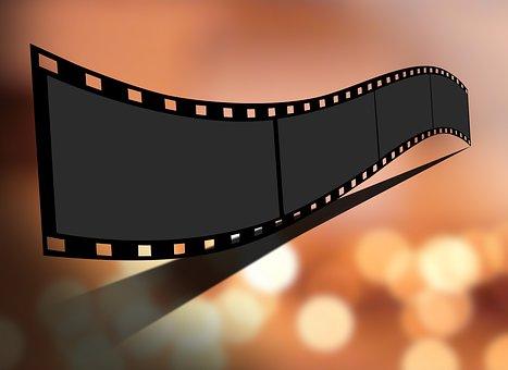 standard movie-1673024__340