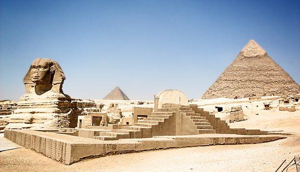 starożytny egipt egypt-2267089__340