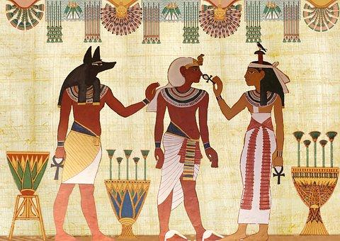 starożytny egipt egyptian-1822015__340