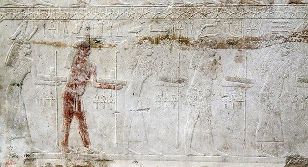 starożytny egipt egyptian-hieroglyph-1692965__340