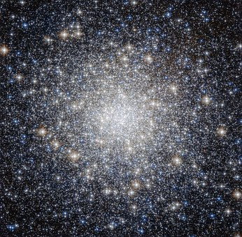 stars globular-cluster-597899__340