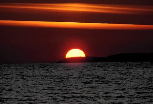 sun-165403__340