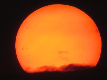 sun-439440__340