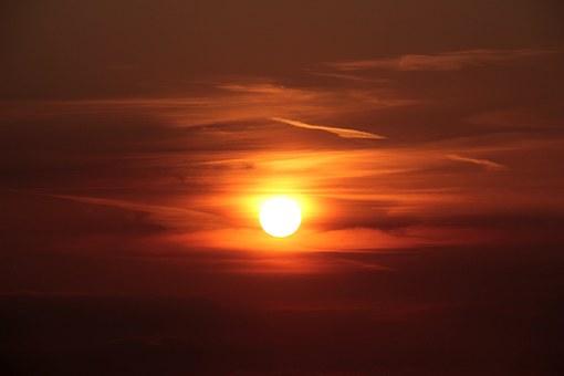 sunset-1365830__340