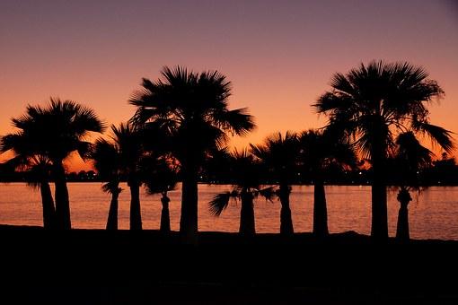 sunset-52933__340