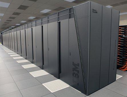 supercomputer-1781372__340