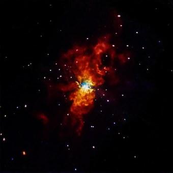 supernova-1043695__340