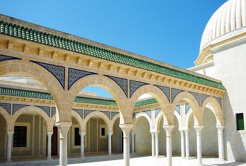 tunisia-1545828__340