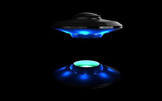 ufo-1668223__340