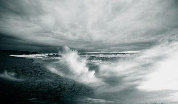 wiatr beach-768587__340