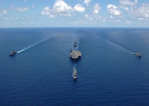 woda u-s-navy-69208__340