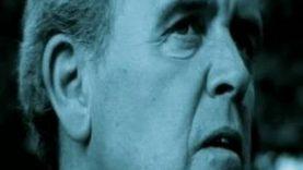 Zawód oszust – Robert Hyams