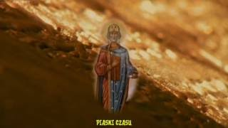 Złoto króla Salomona