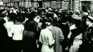 Obraz Wojny 1939-40 w Kronikach Filmowych Odc. 2
