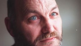 Seryjni Mordercy: Robert Black – Morderca Dzieci