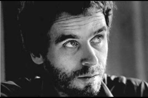 Seryjni Mordercy – Ted Bundy