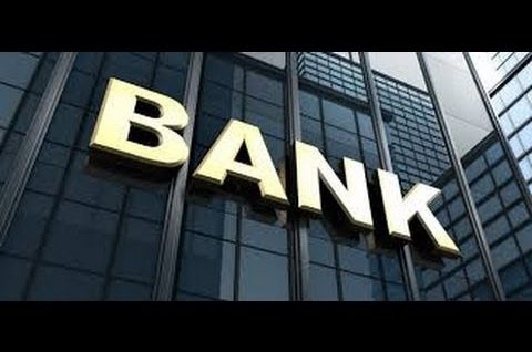 Tajemnice ratowania banków