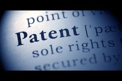 Wojny Patentowe: Nadużycia i Fałszerstwa