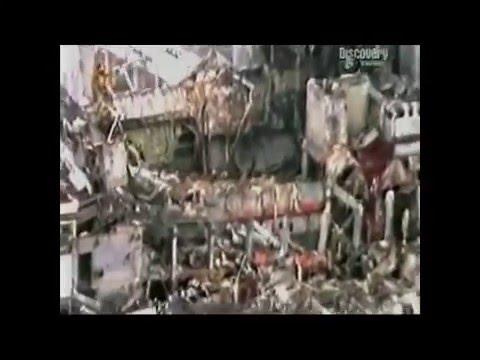 Bitwa o Czarnobyl