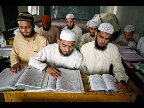 ISLAM – Czego tak naprawdę uczy Koran
