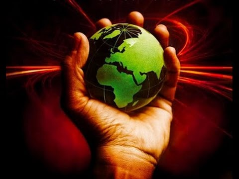 Jeden procent, który rządzi światem