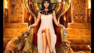 Kleopatra – Ostatnia władczyni Egiptu