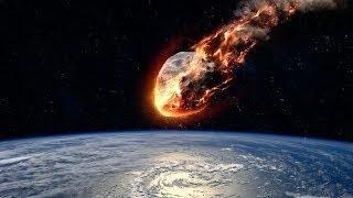 Komety i Meteory – Tajemnice Wszechświata